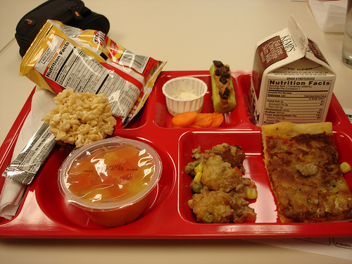 1-school-lunch